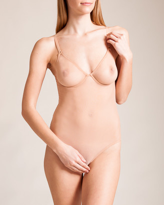 Lise Charmel Epure By Revelation Beaute Bodysuit