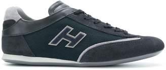 Hogan Olympia H057 sneakers