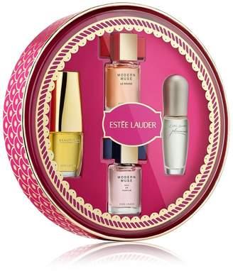 Estee Lauder Treasures Eau de Parfum Gift Set