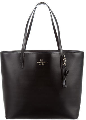 Kate Spade Kate Spade New York Sawyer Street Maxi Tote