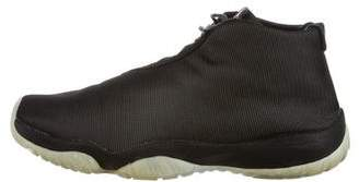 Nike Jordan Future 3M Sneakers