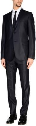 Gucci Suits - Item 49338423