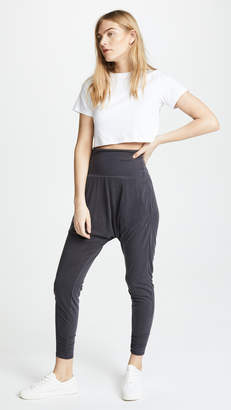 Free People Movement Echo Harem Pants