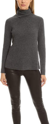 A.L.C. Pippa Turtleneck Sweater