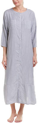 Ellen Tracy Sleepshirt