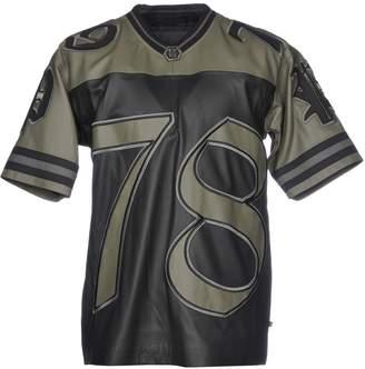 Philipp Plein T-shirts - Item 12186892CV