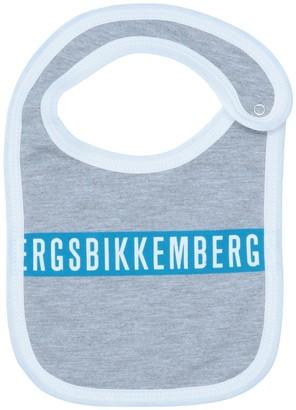 Bikkembergs Bibs - Item 46652175HD