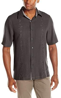 Nat Nast Men's Canon Shirt