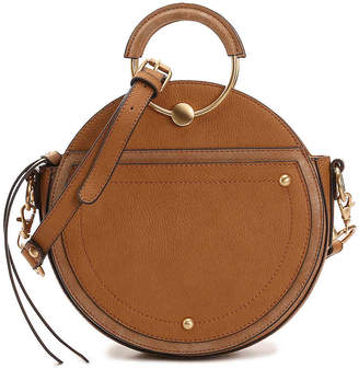 Aldo Philpsen Crossbody Bag - Women's