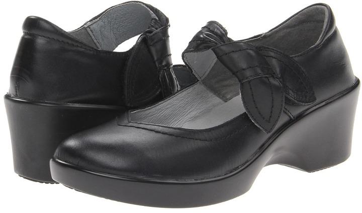 AlegriaAlegria - Ella Women's Shoes