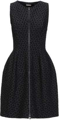Alaia Short dresses - Item 34908096BD