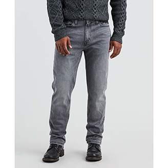 Levi's Men's 541 Athletic Taper Pants,40 32