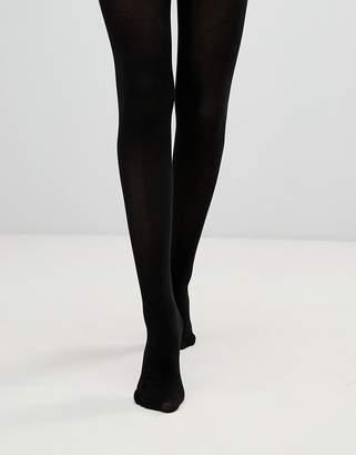 0201e7ff55d34e Asos Design DESIGN super soft tights