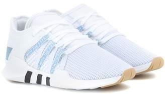 Adidas Originals Trainer shopstyle Australia
