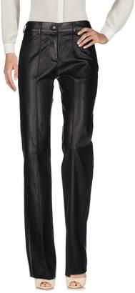 Jitrois Casual pants - Item 13084879MM