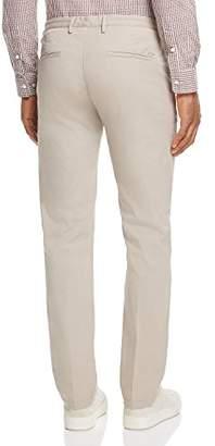HUGO BOSS BOSS Men's Rice Slim Fit Chino Pants