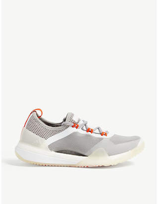 adidas by Stella McCartney Pureboost X TR 3.0 running trainers