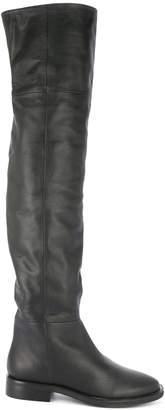 Senso Fonda I boots