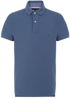 Tommy Hilfiger Polo shirts - Item 12307085FR