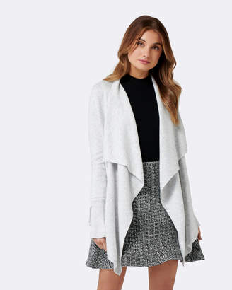 Forever New Kendra Tie Sleeve Cardigan
