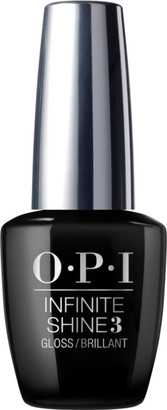 Opi Infinite Shine ProStay Gloss