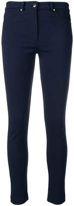 D-Exterior D.Exterior skinny trousers
