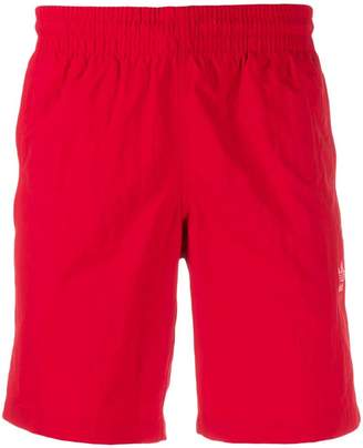 adidas bermuda shorts
