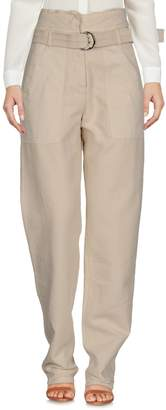 Vanessa Bruno Casual pants - Item 13135518NS