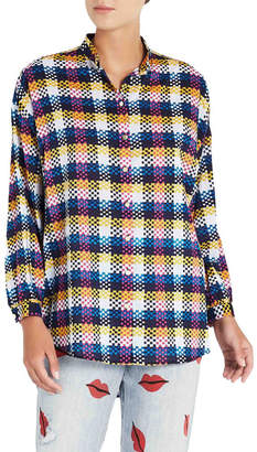 Sass & Bide The March Shirt