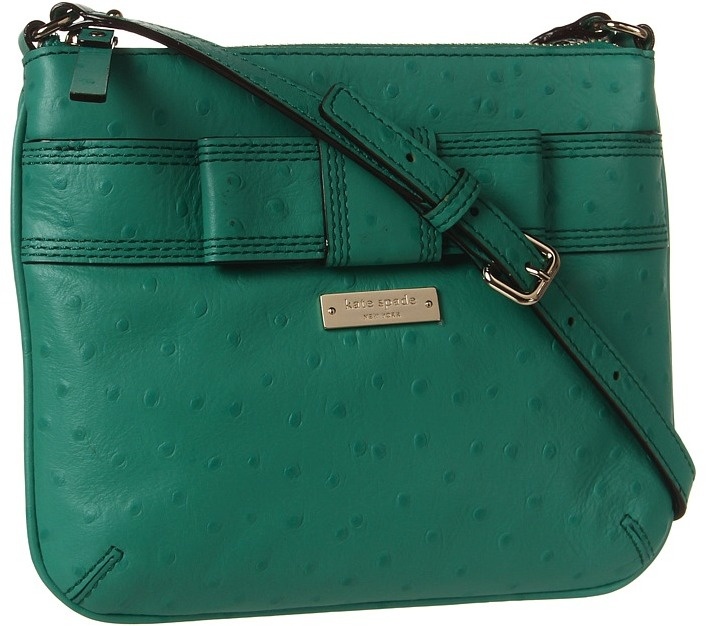 Kate Spade Rose Avenue Tenley (Verna) - Bags and Luggage