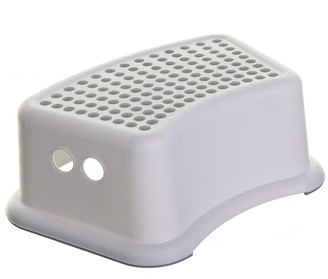 Dream Baby Dreambaby Multipurpose Step Stool