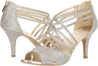 Bandolino - Marlisa Women's Shoes $69 thestylecure.com