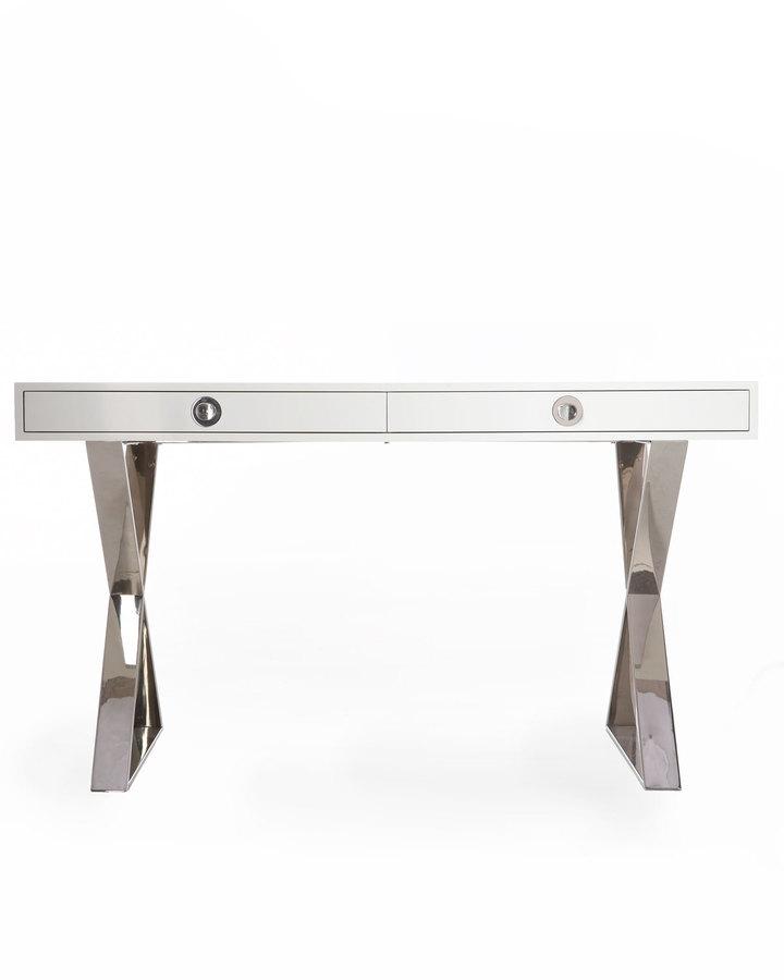 """Jonathan Adler Channing"""" Desk"""
