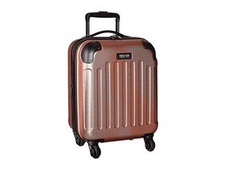 Kenneth Cole Reaction Renegade - 16 Underseater Carry-On Bag