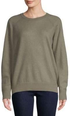 Vince Raglan Sleeve Women s Sweaters - ShopStyle 0b81fdb2a
