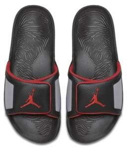 Nike Jordan Hydro III Retro