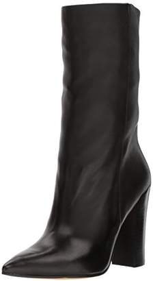 Dolce Vita Women's Ethan Fashion Boot