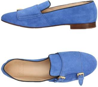 Doucal's Loafers - Item 11366037XG