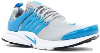 Nike Presto (GS) - 83387-004