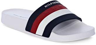 Tommy Hilfiger Dulce Striped Sandals