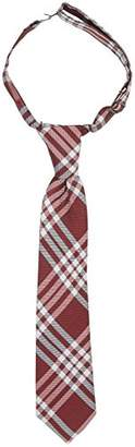 Urban Sunday Boy's Jackson Necktie