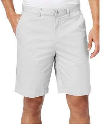 dc64d17c450c at Amazon.com · Calvin Klein Men s 9