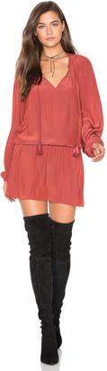 RAMY BROOK London Dress $395 thestylecure.com