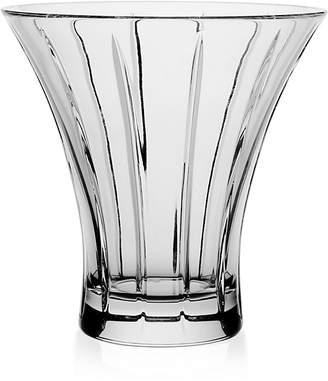 William Yeoward Vesper Flower Vase