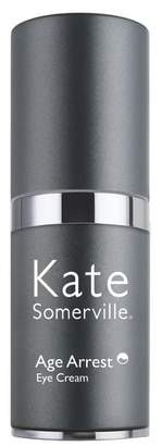 Kate Somerville R) 'Age Arrest(TM)' Eye Cream