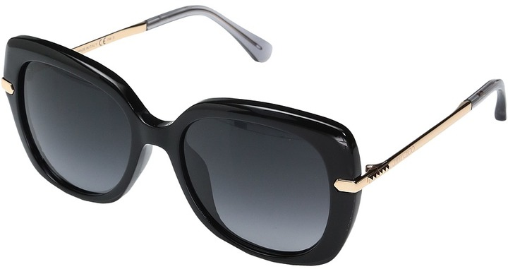 Jimmy Choo Jimmy Choo - Ludi/S Fashion Sunglasses