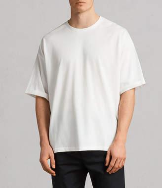 AllSaints Kleve Crew T-Shirt