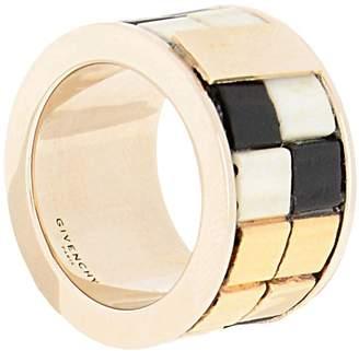 Givenchy Rings
