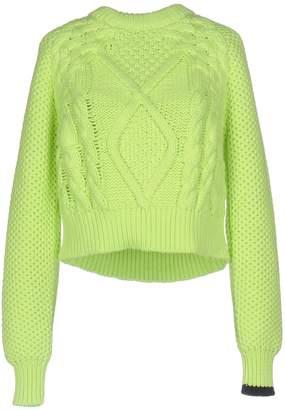 MM6 MAISON MARGIELA Sweaters