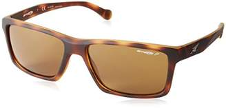 Arnette Sunglasses Biscuit